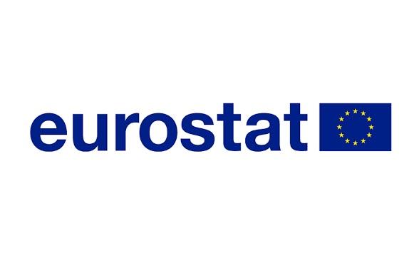 Eurostat: Produkcja przemysłowa wzrosła w lipcu