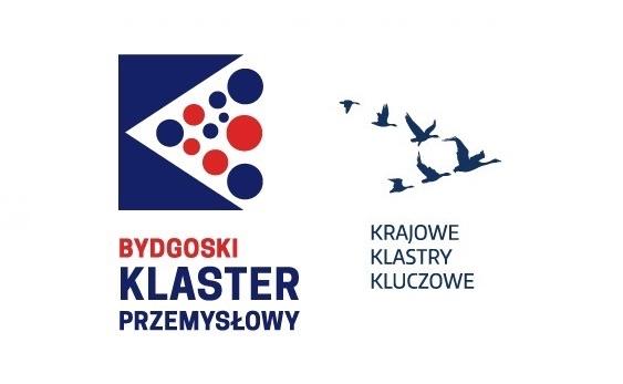 Konferencja Bydgoski Klaster Przemysłowy (BKP)
