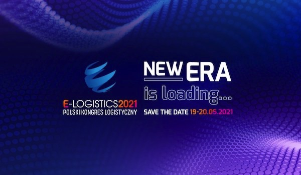 Polski Kongres Logistyczny w świecie wirtualnym