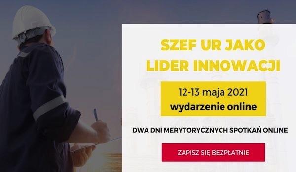 SUR Bootcamp online 2021