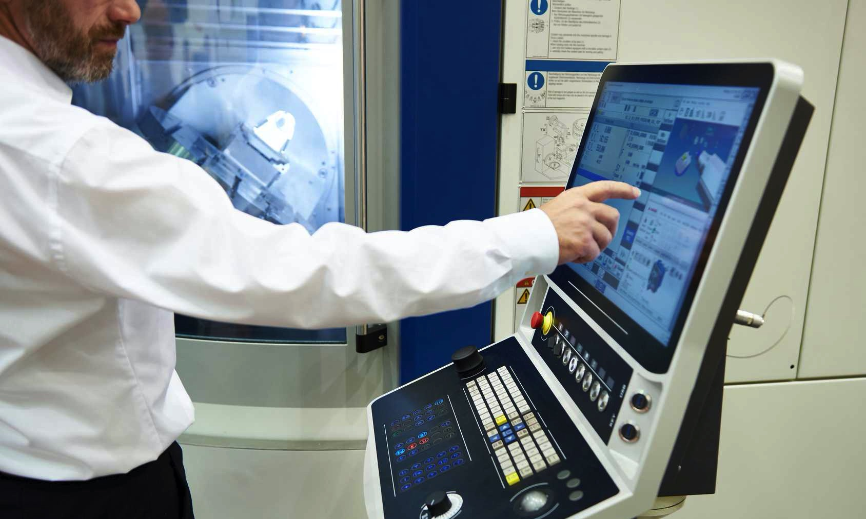 Idealny dostawca automatyki przemysłowej? Jak wybrać?
