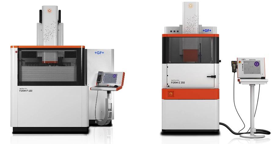 GFMachining/agiecharmilles-form-p-600-350