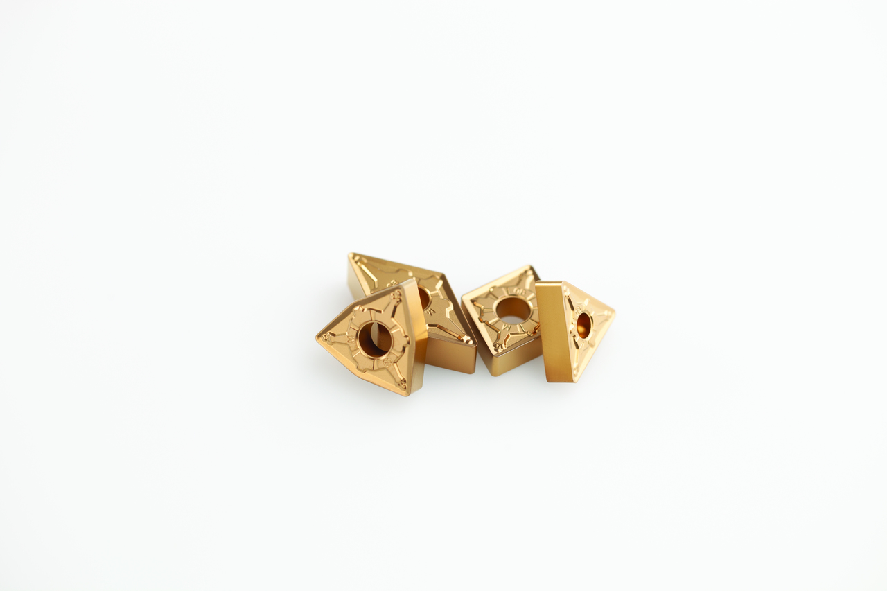 Liczne innowacje Nikko Tools