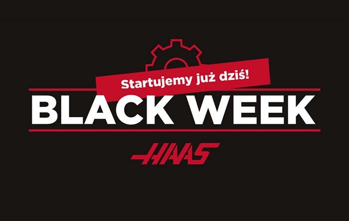 Black Week HAAS w Abplanalp