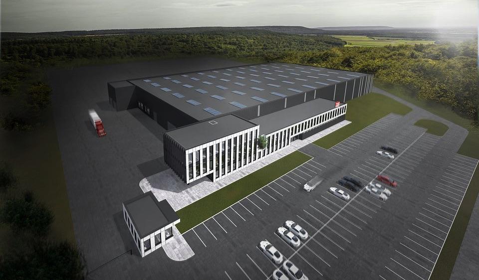 PLAST-MET Automotive Systems inwestuje w Olkuszu
