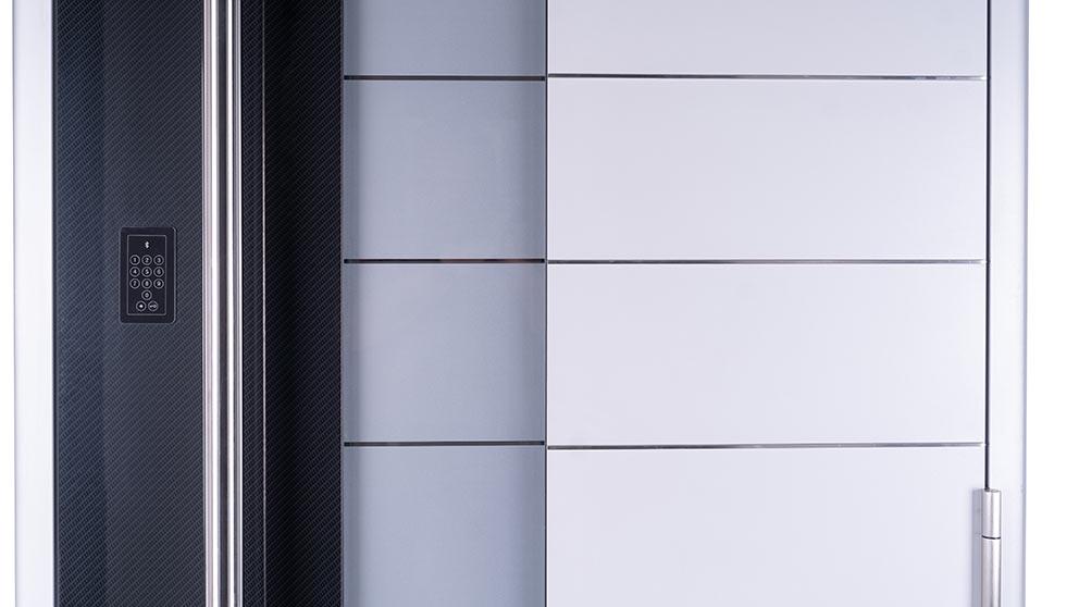 AluHouse wybuduje nową halę produkcyjną