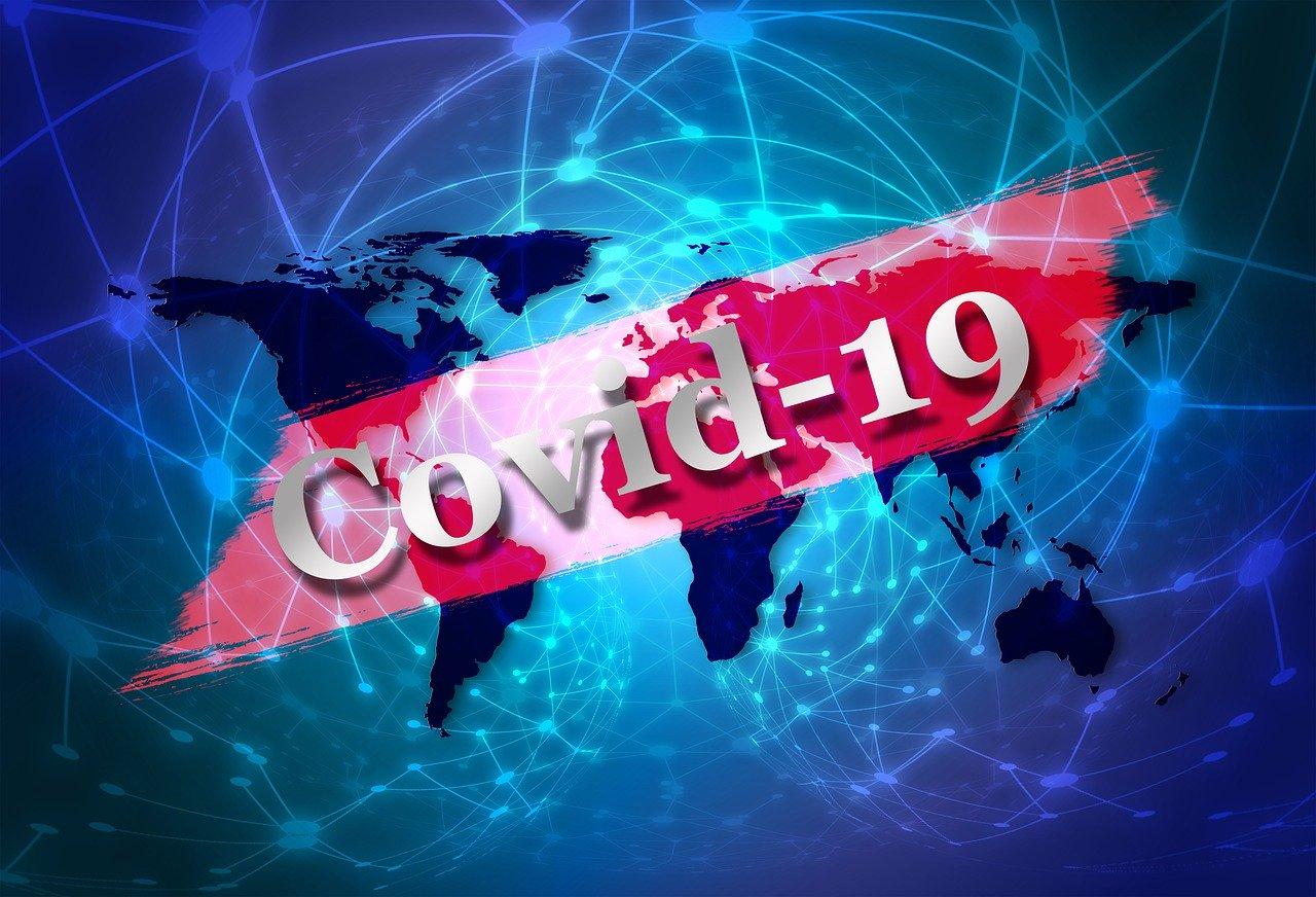 Co przedsiębiorca powinien wiedzieć w związku z Ustawą COVID -19?