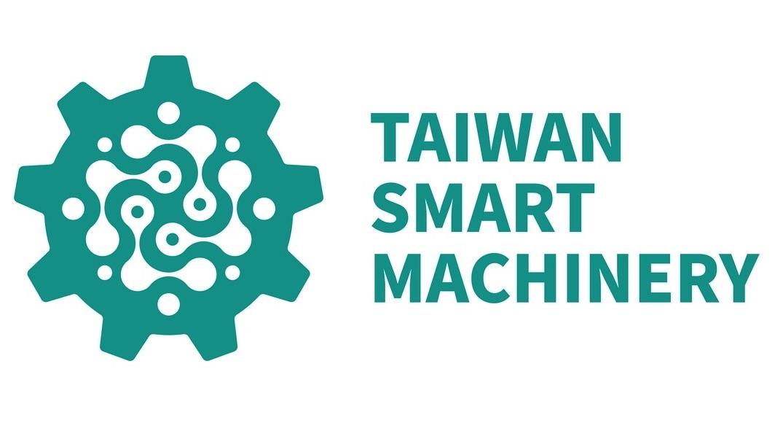 Smart Machinery - Tajwan zawita do Polski
