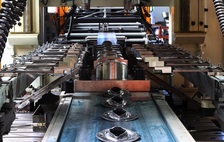 Ulus Metal wybuduje zakład powlekania KTL