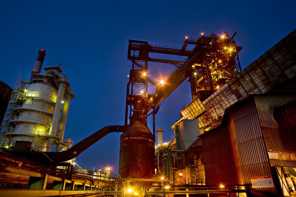 ArcelorMittal zamknie część surowcową krakowskiej huty