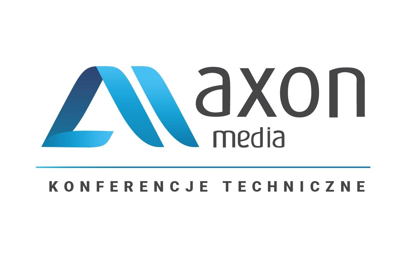 Cykl spotkań Axon Media