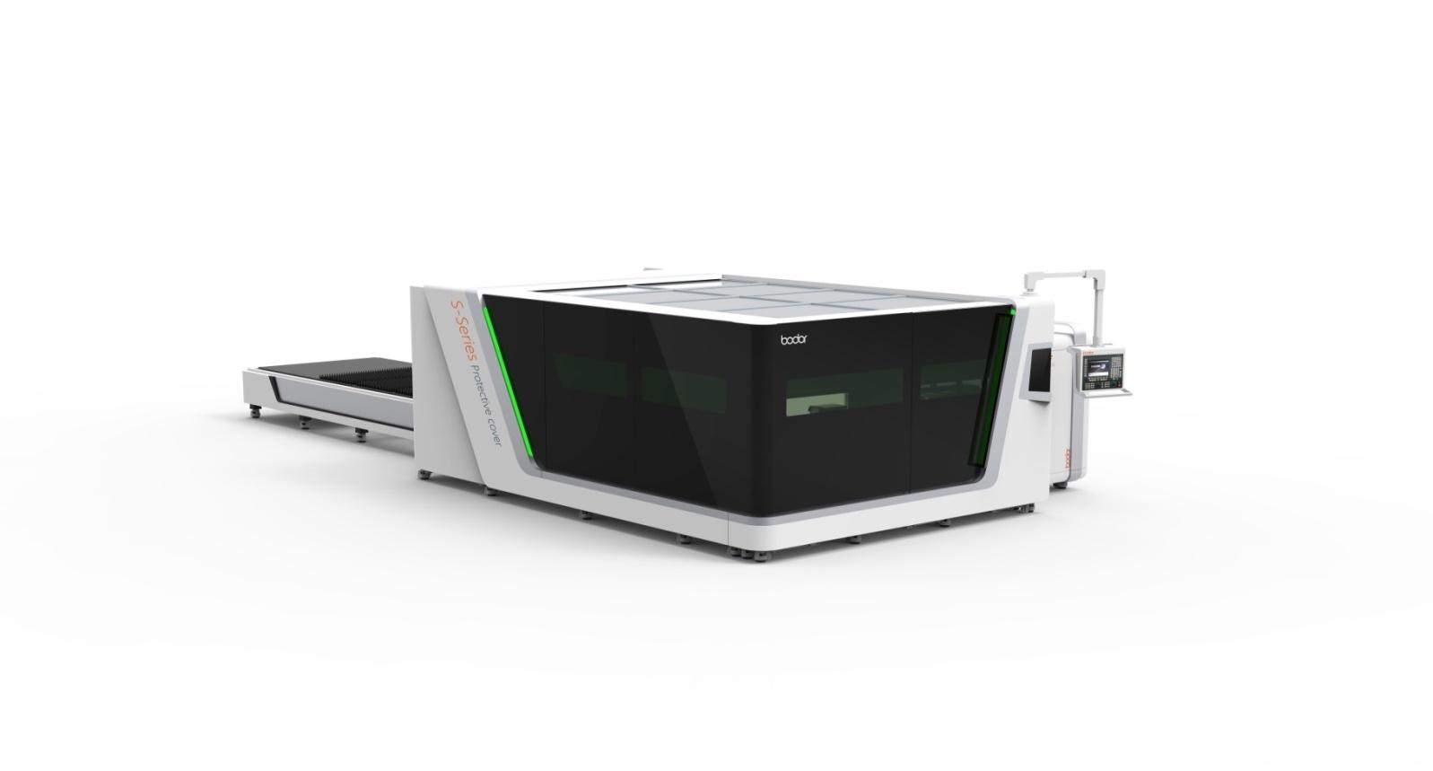 Wycinarka-laserowa-BODOR-seria-S.
