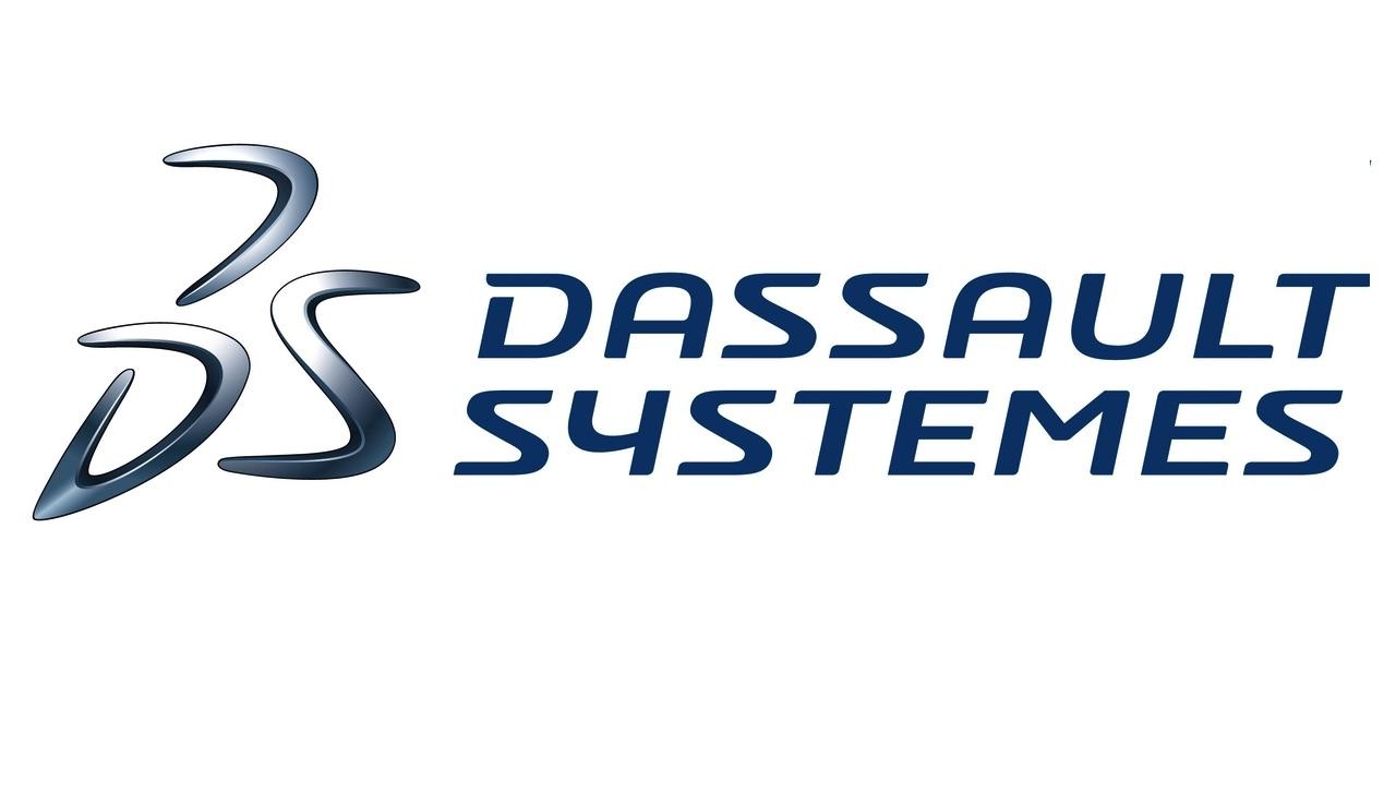 Dassault Systèmes umożliwi prace nad samochodem elektrycznym