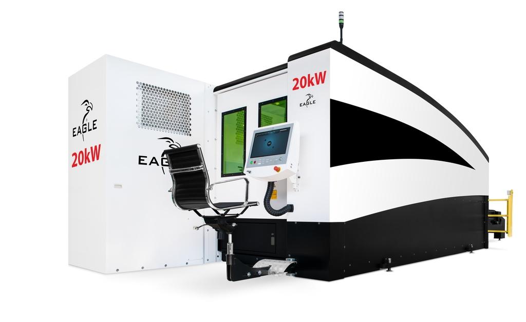 eagle-laser-fiber