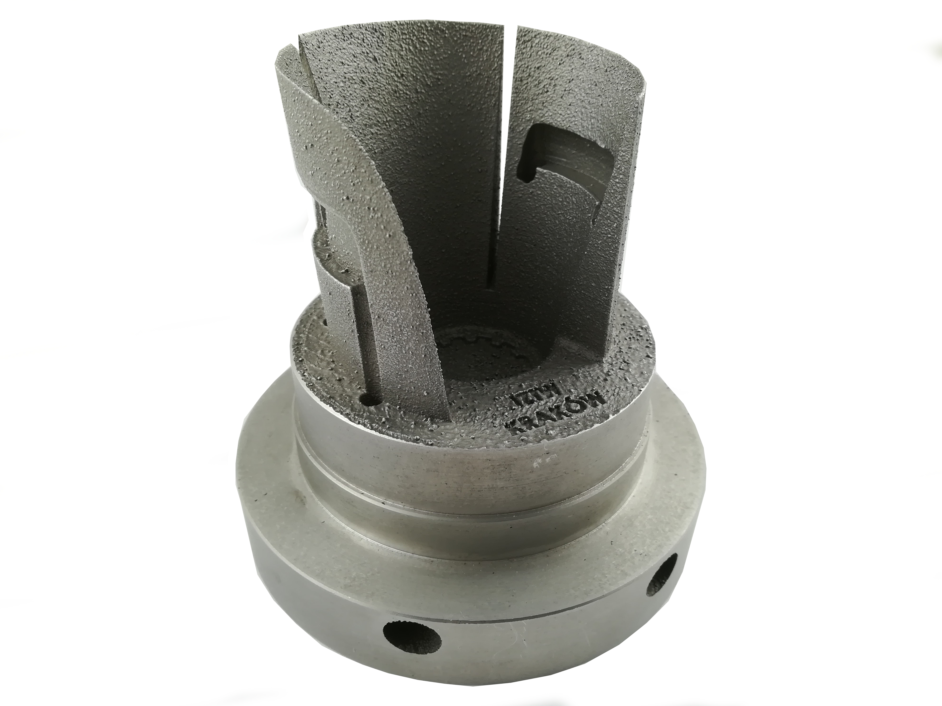 Drukowanie-3D-z-proszkow-metali