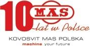 10-lat-kovosvit-polska