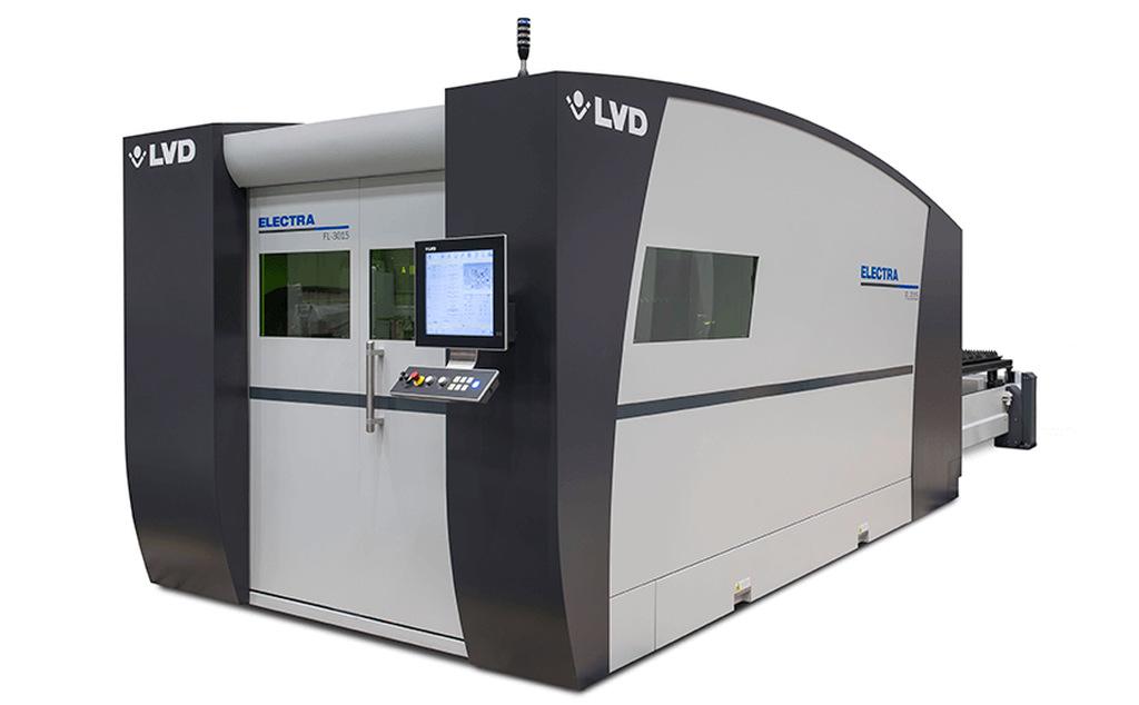 lvd-electra_fl-3015_fiber_laser