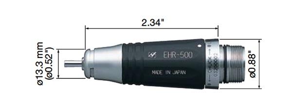 oberon/EHR-500.