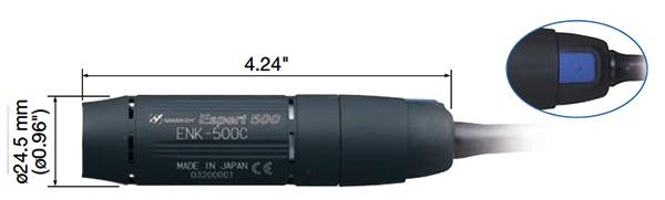oberon/ENK-500C