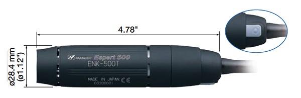 oberon/ENK-500T.