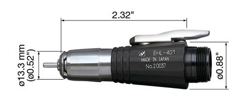oberon/ehl-401