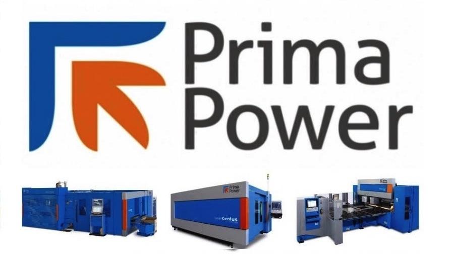 Prima Power oficjalnie otwiera centrum w Monachium