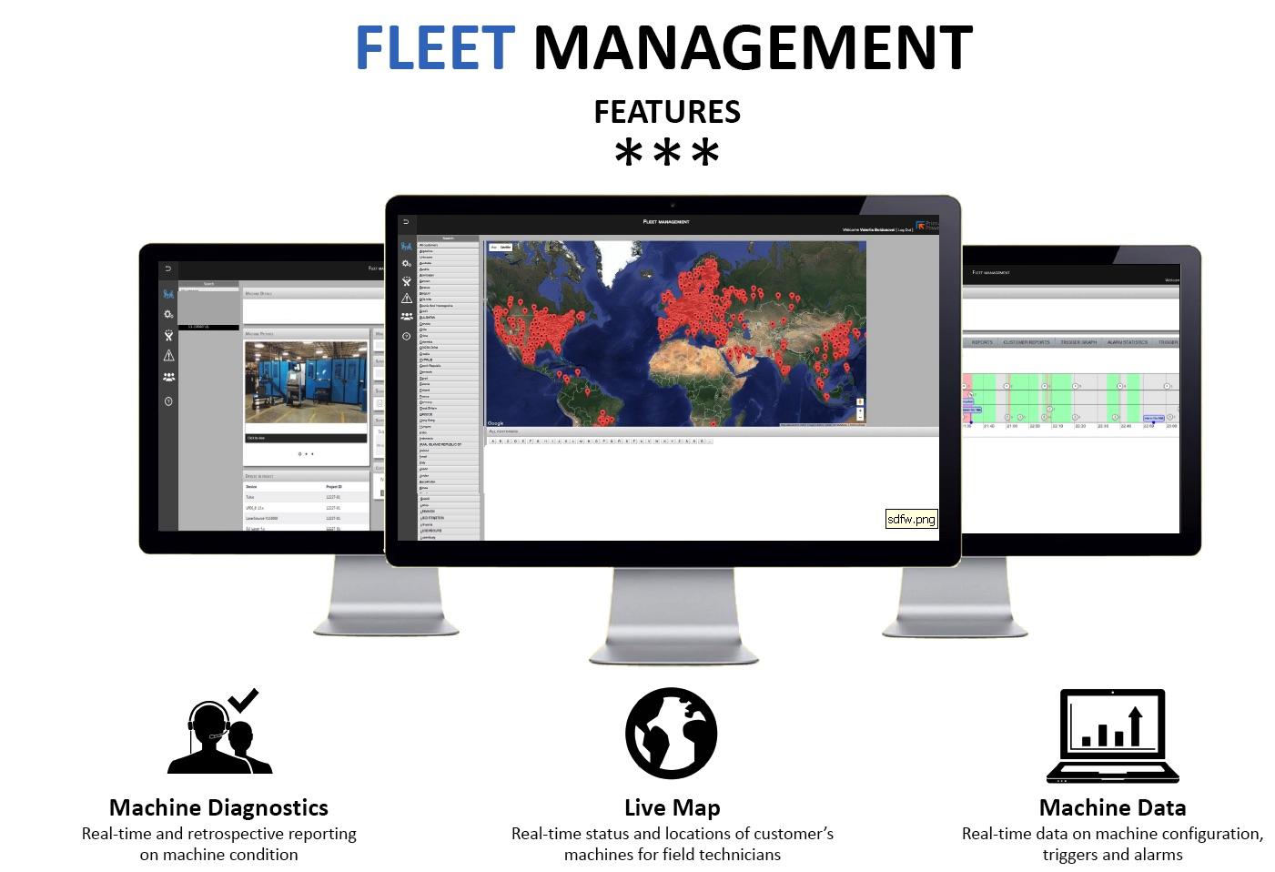 Prima-Power-Fleet-Manager