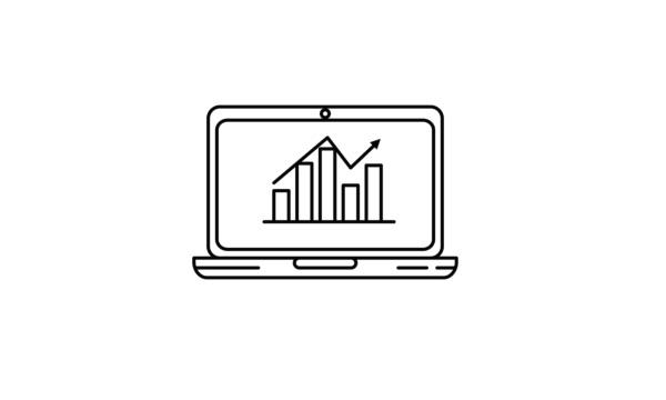 System ERP do zarządzania projektami