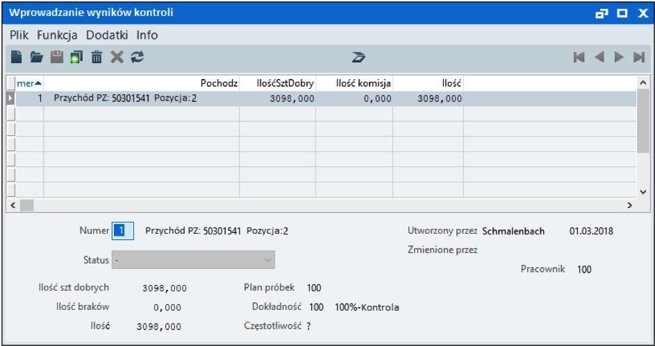 kontorla-jakości-wyrobu-gotowego-w-systemie-ERP-3