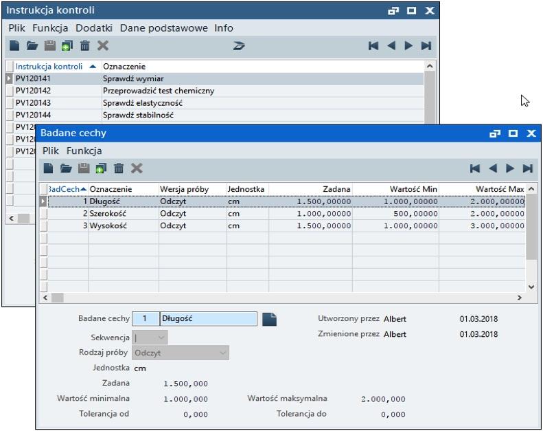 poprawa-jakości-produktów-w-systemie-ERP-2