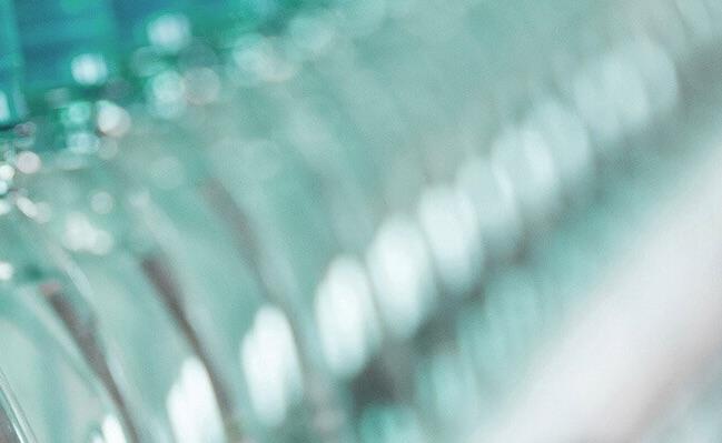 Przemysł tworzyw sztucznych a wdrożenie systemu ERP