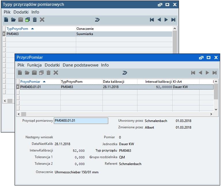 zarządzanie-jakością-w-systemie-ERP-2