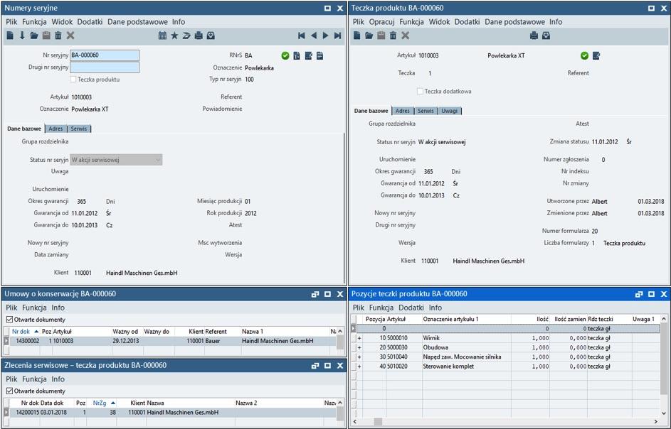 zarządzanie-jakością-w-systemie-ERP-3