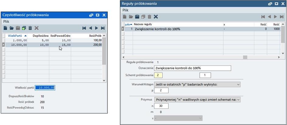 zarządzanie-jakością-w-systemie-ERP