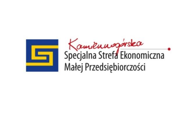 Kolejna firma z branży inwestuje w SSEMP S.A.