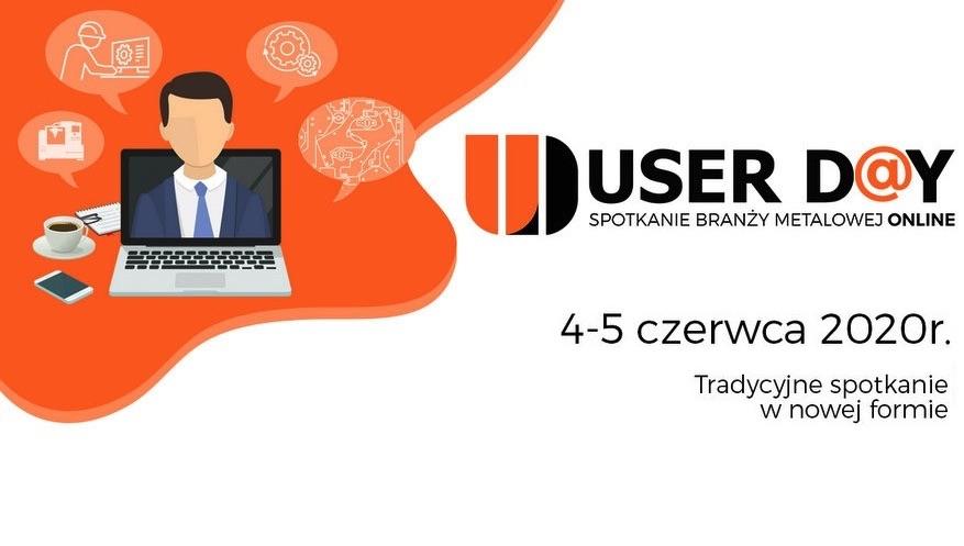 9. User Day 2020