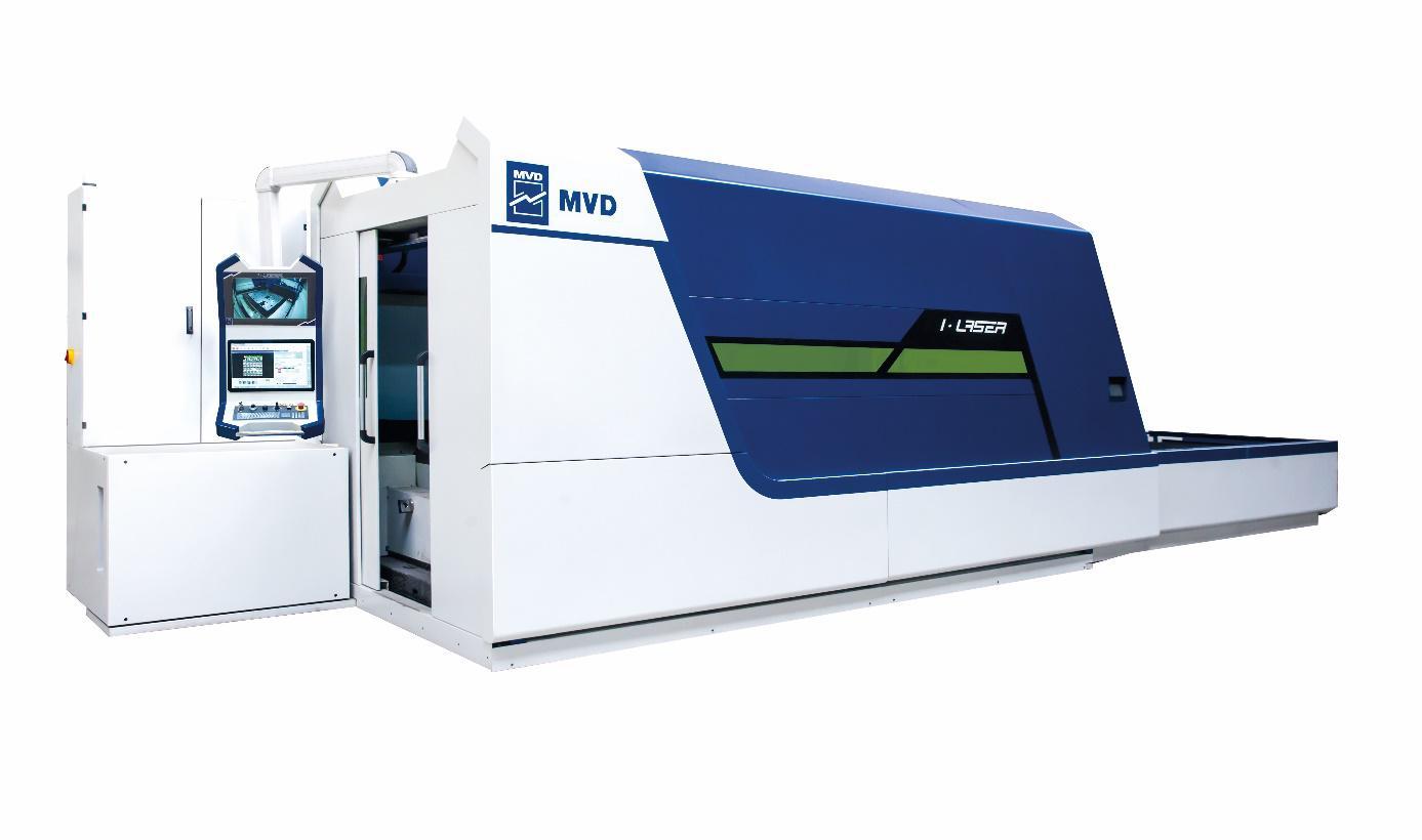 MVD-Laser-TFM