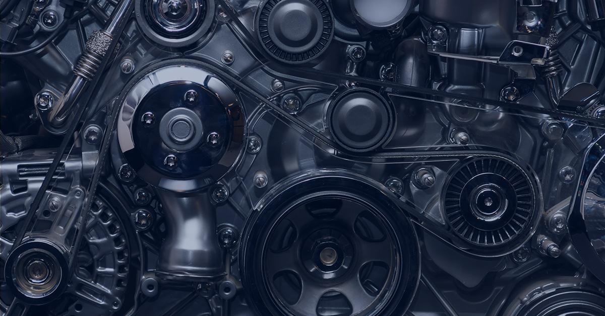 Tork Workflow umożliwia ocenę stanu konserwacji