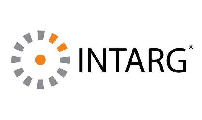 Targi INTARG 2019