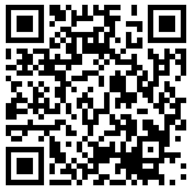 hannover-messe/kod-qr