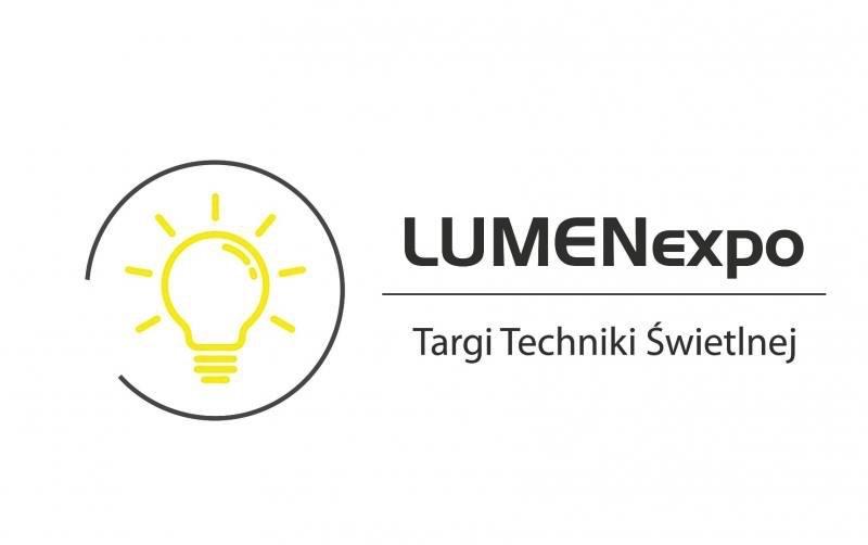 Targi LUMENexpo 2018