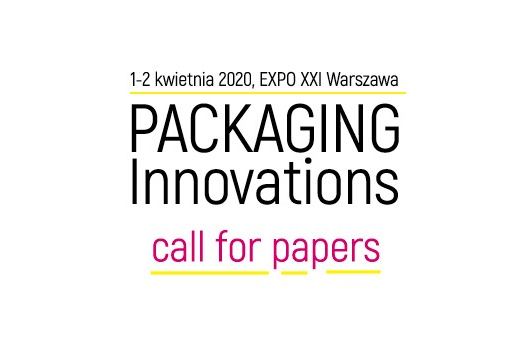 Packaging Innovations Seminaria workShops 2020