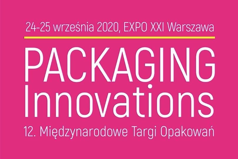 Packaging Innovations - bezpieczny powrót do gry