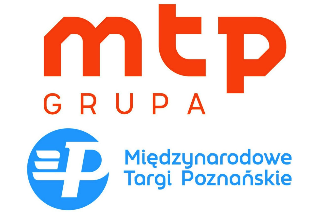 Powołana Grupa MTP