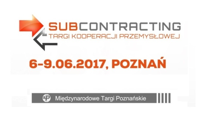 Subcontracting 2017 MTP