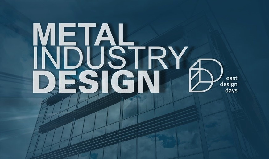 METAL INDUSTRY DESIGN 2018