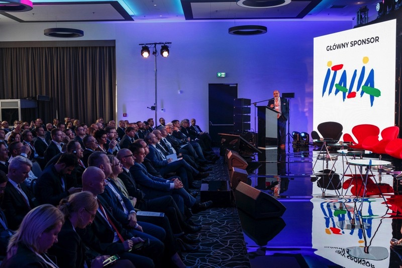 Trzecie International Automotive Business Meeting 2019