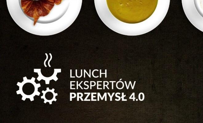 II Lunch Ekspertów