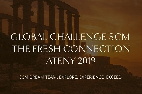 GC SCM TFC 2019 Ateny