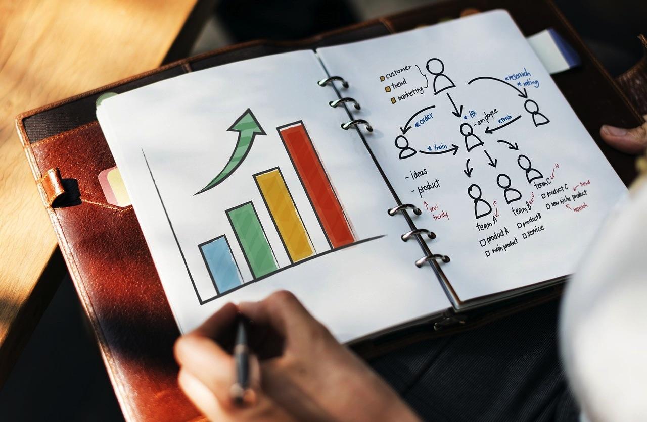 Planowanie zasobów przedsiębiorstw konferencja 2019